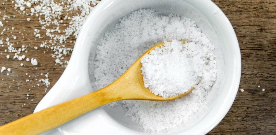 MSM mineral izkušnje: Izkušnje z jemanjem MSM praha