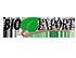Logo Bio Export