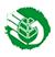 Logo Controllo Biologico