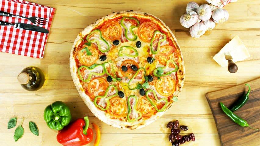pizza-margherita-vegan